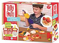 Набор для лепки «Завтрак» серии Tutti-Frutti, BJTT14802, фото