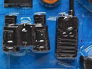 Набор для мальчиков с автоматом, PM-06, магазин игрушек