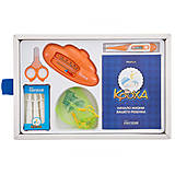 Набор для новорожденных Mini Pack, 10017, купить