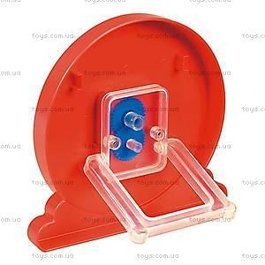 Набор для обучения Gigo «Маленькие часы», 1190P, фото