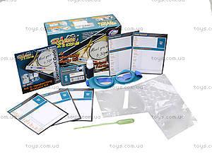 Игра «Опознай почерк», 28925-EC, фото