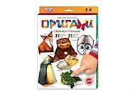 Набор для оригами (Ор-01-03), Ор-01-03, купить