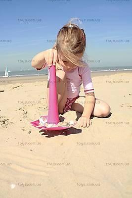 Набор для песка TRIPLET, 170013, магазин игрушек