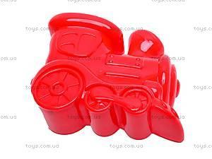 Набор для песочницы, 0954cp0070604062, цена