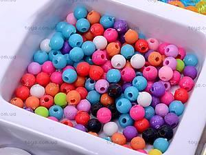 Набор для плетения фенечек, 11071A, toys.com.ua