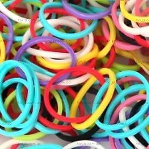 Набор для плетения handmade «Cool Girl», Наб 0101