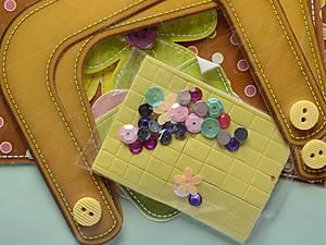 Набор для пошива сумочки, H-101, цена