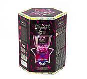 """Набор для проведения опытов """"Growing Crystal"""", розовый, GRK-01-08"""