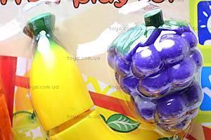 Набор для резки овощей и фруктов, 1001, купить