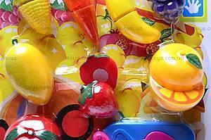 Набор для резки овощей и фруктов, 1001, отзывы