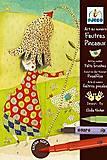 Набор для рисования «Цветок Мира», DJ08640, интернет магазин22 игрушки Украина