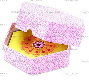 Набор для рукоделия «Цветок Роза», DJ09430, купить