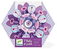 Набор для рукоделия «Цветок Сирень», DJ09431, купить