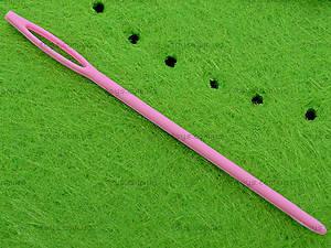 Набор для рукоделия «Шьем прихватку», 32690, игрушки