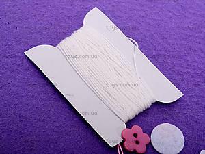 Набор для шитья косметички «Цветы», 31378, цена