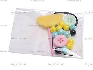Набор для шитья «Кукла Полина», 36762, фото