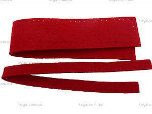 Набор для шитья шкатулки «Сердце», 3265, магазин игрушек
