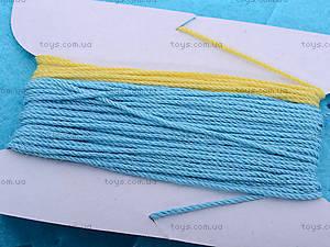 Набор для шитья сумочки «Звездочка», 30364, фото