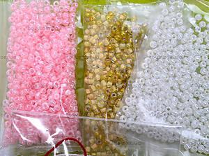 Набор для шитья «Зеленые рукавички», 31381, игрушки