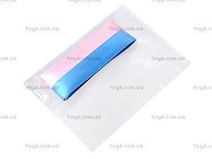 Набор для создания отпечатка «Крошкина ладошка», 4010-01, цена