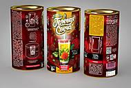 Набор для создания гелиевой свечи, GS-01-01-03-05-06, набор