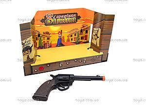 Набор для стрельбы «Дикий Запад», SLW8099, цена