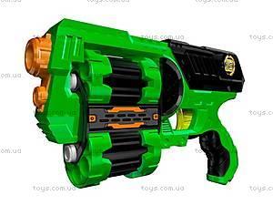 Набор для стрельбы по мишеням X-Shot, 01059Z, купить
