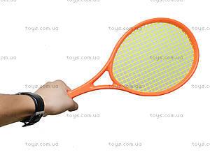Игровой набор для тенниса, 3634D, купить