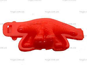 Набор для творчества «Яйца динозавра», 9177, игрушки