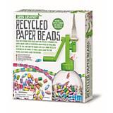 Набор для творчества 4M «Бумажные бусины», 00-04588