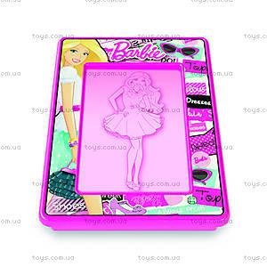 Набор для творчества Barbie, BBMM1, купить