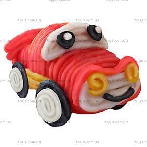 Набор для творчества «Bendaroos», VT2401-17, игрушки