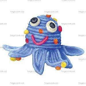Набор для творчества «Bendaroos», VT2401-17, детские игрушки