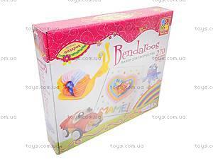 Набор для творчества «Bendaroos», VT2401-17, фото