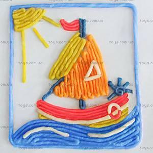 Набор для творчества «Бендерусы», VT2401-16, магазин игрушек