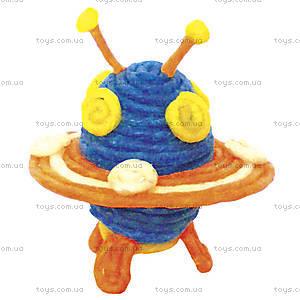 Набор для творчества «Бендерусы», VT2401-16, toys
