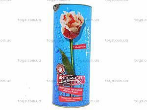 Набор для творчества «Бисерный цветок», , купить