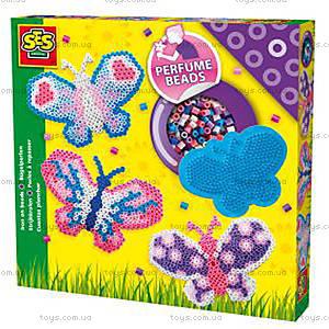 Набор термомозаики «Благоухающие бабочки», 6107S