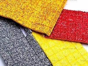 Набор для творчества «Блестящая мозаика», , купить