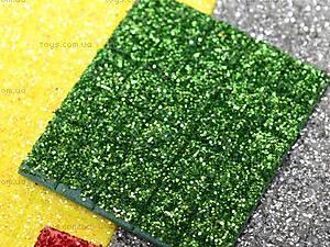 Набор для творчества «Блестящая мозаика», , детские игрушки