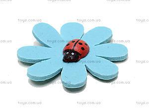 Набор для творчества «Цветы и бусы», NT2501, купить