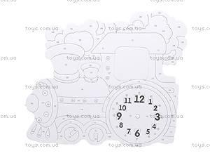 Набор для творчества «Creative clock», , цена