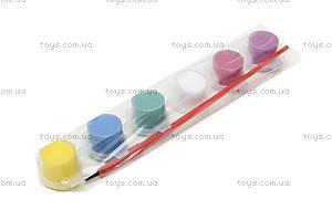 Набор для творчества «Цветные контуры. Фиксики», VT4402-25, купить