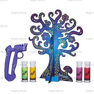 Набор для творчества «Дерево для драгоценностей», B1719