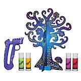 Набор для творчества «Дерево для драгоценностей», B1719, отзывы