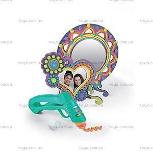 Набор для творчества DohVinci «Дизайнерское зеркало», B1717, купить