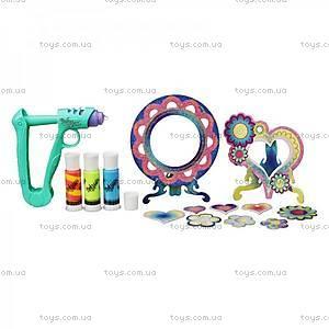 Набор для творчества DohVinci «Дизайнерское зеркало», B1717, фото