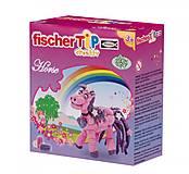 Набор для творчества fischerTIP «Лошадка», FTP-533454, купить