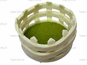 Набор для шитья «Клубничное настроение», VT2401-0910, фото