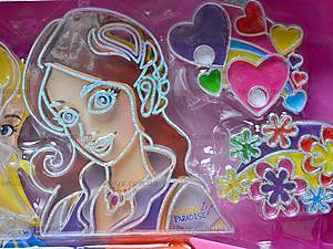 Набор для творчества «Лепка», QL-E65, toys.com.ua